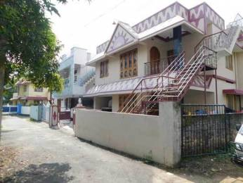 1100 sqft, 3 bhk IndependentHouse in Builder Project Anayara, Trivandrum at Rs. 11000
