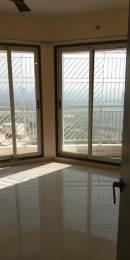 1800 sqft, 4 bhk Apartment in B Chopda Oval Apartments Kharghar, Mumbai at Rs. 23000