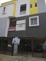 865 sqft, 2 bhk Apartment in Builder RNR HOMES Iyyappanthangal, Chennai at Rs. 10000