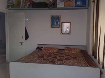 990 sqft, 2 bhk Apartment in Builder Balaji residency Naroda Nikol Road, Ahmedabad at Rs. 20.0000 Lacs