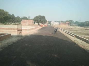 1000 sqft, Plot in Builder Njs vivek Sarojini Nagar, Lucknow at Rs. 10.9900 Lacs