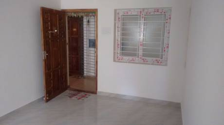513 sqft, 1 bhk Apartment in Sree Sastha Homes Meenakshi Enclave Vengaivasal, Chennai at Rs. 10000