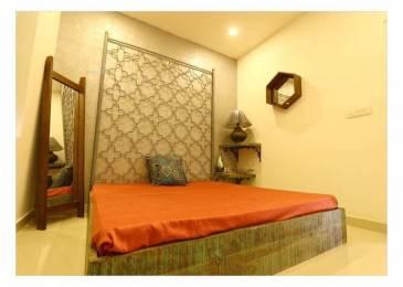 1450 sqft, 3 bhk Apartment in Builder Project Nirman Nagar, Jaipur at Rs. 55.0000 Lacs