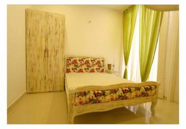 1000 sqft, 2 bhk Apartment in Builder Project Vaishali Nagar, Jaipur at Rs. 20.0000 Lacs