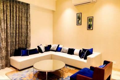 1430 sqft, 2 bhk Apartment in Mahagun Meadows Villa Sector 150, Noida at Rs. 69.0000 Lacs