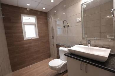 370 sqft, 1 bhk Apartment in NK Savitry Greens VIP Rd, Zirakpur at Rs. 19.9000 Lacs