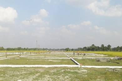 2160 sqft, Plot in Builder GREEN FIELD RESIDENCY Siliguri Road, Siliguri at Rs. 5.2500 Lacs