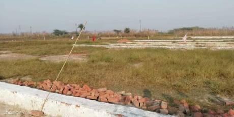 450 sqft, Plot in AKH Vasant Enclave Dadri, Greater Noida at Rs. 4.2500 Lacs