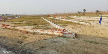 675 sqft, Plot in AKH Vasant Enclave Dadri, Greater Noida at Rs. 6.3750 Lacs