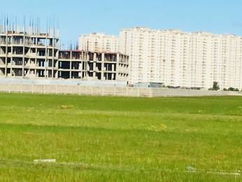 600 sqft, Plot in Builder nandhini garden Medavakkam, Chennai at Rs. 16.8000 Lacs