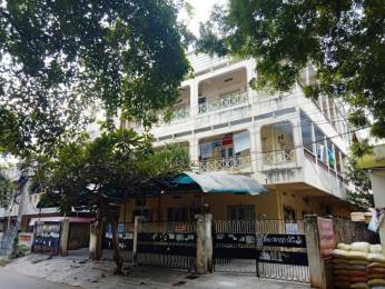 1200 sqft, 3 bhk IndependentHouse in Builder seetharamaiah rtc colony, Vijayawada at Rs. 12500