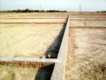 1000 sqft, Plot in Builder Welcome Sarnath, Varanasi at Rs. 17.0000 Lacs