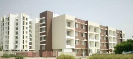480 sqft, 1 bhk Apartment in KGISL Group KGISL Metropolis Saravanampatty, Coimbatore at Rs. 19.0000 Lacs