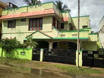 3600 sqft, 5 bhk IndependentHouse in Builder Vellore Katpadi Main Road katpadi, Vellore at Rs. 2.5000 Cr