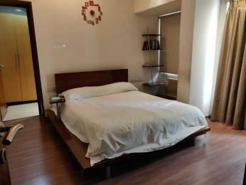 1400 sqft, 2 bhk Apartment in Builder Project Vasant Vihar, Delhi at Rs. 65000