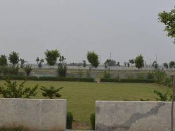 495 sqft, Plot in Builder Sai om green city Greater Noida, Greater Noida at Rs. 1.9250 Lacs