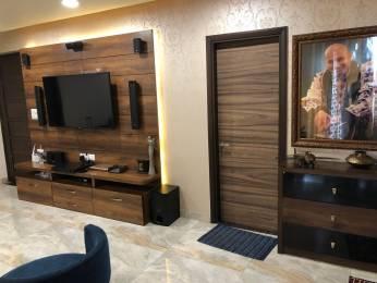 1250 sqft, 2 bhk Apartment in Builder Project Bani Park, Jaipur at Rs. 28000