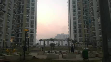 1385 sqft, 3 bhk Apartment in Prateek Wisteria Sector 77, Noida at Rs. 77.5600 Lacs