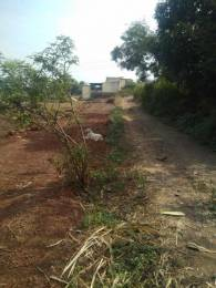 1000 sqft, Plot in Builder Project Charholi, Pune at Rs. 14.0000 Lacs