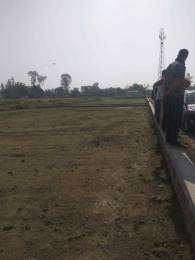 1000 sqft, Plot in Builder NJS MAX Dubagga, Lucknow at Rs. 19.9900 Lacs