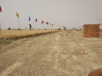 1000 sqft, Plot in Builder Paryagance town Phaphamau Road, Allahabad at Rs. 7.0000 Lacs