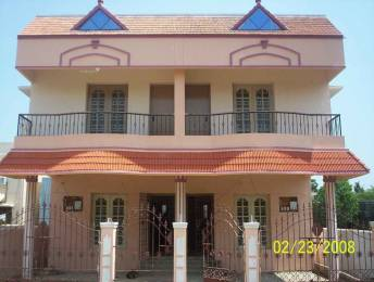 1400 sqft, 3 bhk IndependentHouse in Builder Project Nanmangalam, Chennai at Rs. 17000