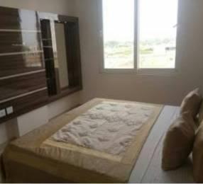 750 sqft, 2 bhk Apartment in Deep Apartment DLF Ankur Vihar, Ghaziabad at Rs. 20.0000 Lacs
