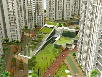 1900 sqft, 3 bhk Apartment in Aparna Serene Park Kondapur, Hyderabad at Rs. 1.0450 Cr