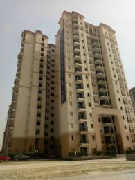 1036 sqft, 2 bhk Apartment in Earthcon Casa Royale Sector 1 Noida Extension, Greater Noida at Rs. 32.0000 Lacs