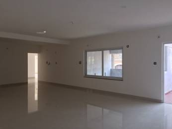 2295 sqft, 3 bhk Apartment in Atul Westernhills Phase 1 Baner, Pune at Rs. 1.5000 Cr