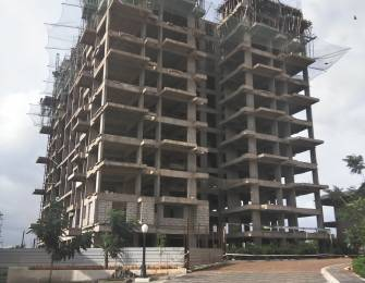 2970 sqft, 4 bhk Apartment in Atul Westernhills Phase 1 Baner, Pune at Rs. 1.8000 Cr