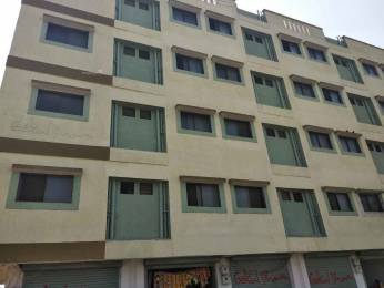450 sqft, 1 bhk Apartment in Builder Gokuldham Recidency Kosamba Flyover, Surat at Rs. 6.5000 Lacs