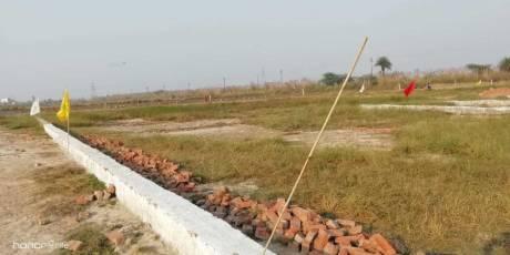 270 sqft, Plot in AKH Vasant Enclave Dadri, Greater Noida at Rs. 2.5500 Lacs