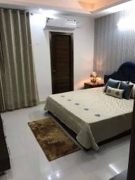 900 sqft, 2 bhk IndependentHouse in Builder Project Patiala Road, Zirakpur at Rs. 40.0000 Lacs