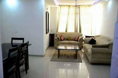 900 sqft, 2 bhk IndependentHouse in Builder Shiva enclave zz Patiala Road, Zirakpur at Rs. 40.0000 Lacs