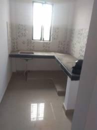 1375 sqft, 2 bhk BuilderFloor in Builder NAV NAGRI Juggaur, Lucknow at Rs. 25.0000 Lacs