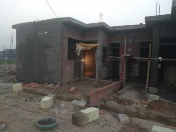 322 sqft, 1 bhk BuilderFloor in Builder mera ghar Kursi Road, Lucknow at Rs. 5.0000 Lacs