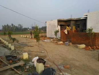 322 sqft, 1 bhk BuilderFloor in Builder mera ghar Kursi Road, Lucknow at Rs. 4.4900 Lacs