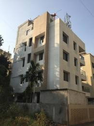 6700 sqft, 4 bhk IndependentHouse in Builder Ronisun realty Baner Road, Pune at Rs. 7.0000 Cr