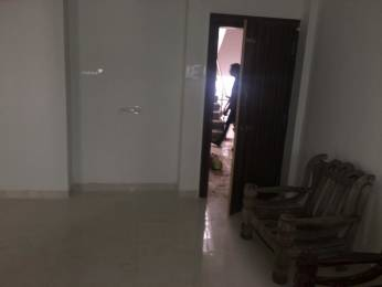 900 sqft, 2 bhk Apartment in Builder madhurban housing society Balapur, Aurangabad at Rs. 6000