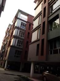 806 sqft, 2 bhk Apartment in Builder VINAKYAM Chinar Park, Kolkata at Rs. 25.7920 Lacs