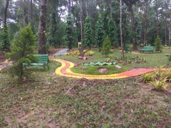 10000 sqft, Plot in Builder Ananthara Sakleshpur, Hassan at Rs. 23.0000 Lacs