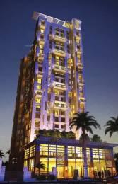 1720 sqft, 3 bhk Apartment in Ideal Ideal Unique Residency Ultadanga, Kolkata at Rs. 1.1008 Cr