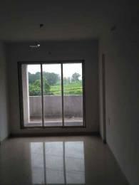 917 sqft, 2 bhk Apartment in Royal Galaxy Flora Ambernath East, Mumbai at Rs. 7000