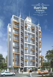 650 sqft, 1 bhk Apartment in Hari Om Darshan Ulwe, Mumbai at Rs. 51.0250 Lacs