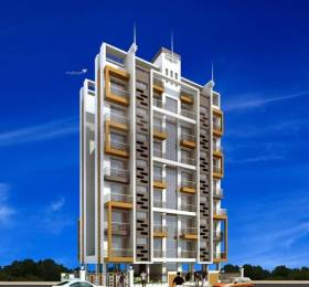 670 sqft, 1 bhk Apartment in Hari Om Nirmal Ulwe, Mumbai at Rs. 52.5950 Lacs