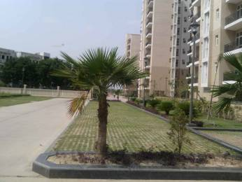 2257 sqft, 3 bhk Apartment in Puri Pranayam Sector 85, Faridabad at Rs. 23000