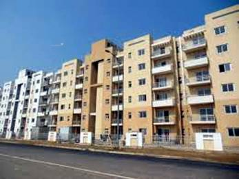 1262 sqft, 2 bhk Apartment in BPTP Park Floors II Sector 76, Faridabad at Rs. 8000
