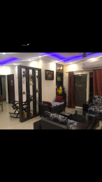 2008 sqft, 3 bhk Apartment in SPR Imperial Estate Sector 82, Faridabad at Rs. 28000
