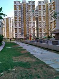 1305 sqft, 2 bhk Apartment in BPTP Princess Park Sector 86, Faridabad at Rs. 35.0000 Lacs